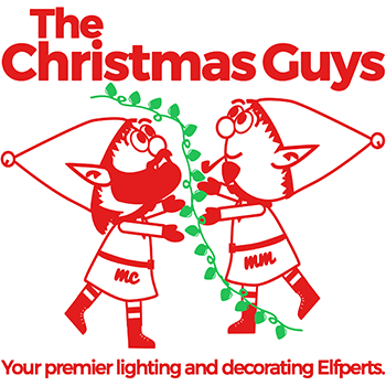 christmas-light-installers-albany-ny-the-christmas-guys